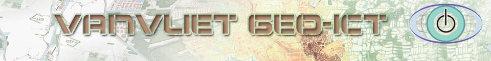 Van Vliet Geo ICT